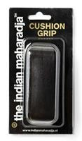 The Indian Maharadja Cushion Grip Zwart