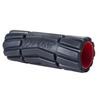 Pure2Improve 2improve Massage Roller Small