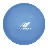 Rucanor 55 Gymbal - blauw licht