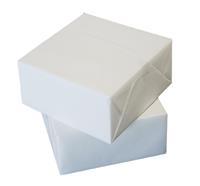Magnesium carbonaat blok Tunturi