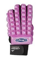 STAG Bone Protector - XS - Roze