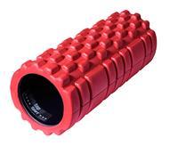 Christopeit Foam roller