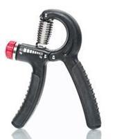 Gymstick Verstelbare Handknijper Strong - 10-40 kg