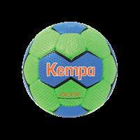 Kempa Beach Handball-green-1