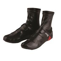 Pearl Izumi PRO Barrier Lite Shoe Covers - Black - XL - Black