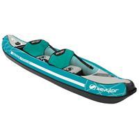 Madison Kayak