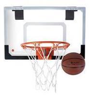 Fun Hoop Classic minibasket