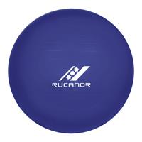 Rucanor Gym Ball 90 Cm - Gymbal