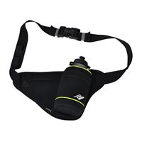 Rucanor Bottle Belt - Running Belt