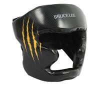 Bruce Lee Signature Head Guard L/XL