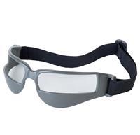 Pure2Improve Multisports Vision dribbelbril