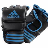 Adidas Traditional Grappling Handschoenen