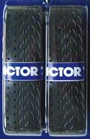 Victor Fishbone griplinten