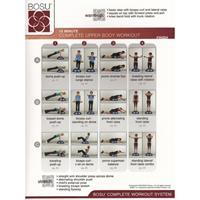Complete Workout System oefenpakket