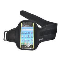 Rucanor Samsung Wallet - Telefoonhouder
