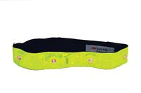 Tunturi LED safety armband