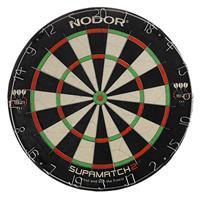 Dartbord Nodor Supamatch II