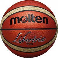 Molten B7T3500 basketbal