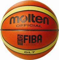 Molten GL basketbal