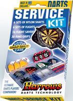 Harrows Darts Service Kit Default