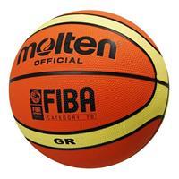 Molten GR basketbal