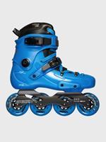 SEBA FR1 80 Blue / Blauw - Free Skates