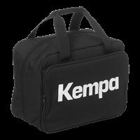 Kempa Verzorgingstas - Zwart