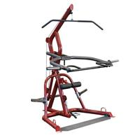 Body-Solid GLGS100 Corner Leverage Homegym