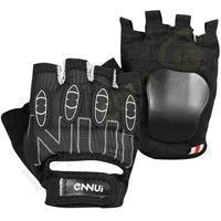 ENNUI Carrera Gloves - Pols Beschermers