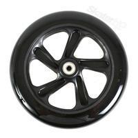 MICRO 200mm Wheel Polyurethane - Step Wiel