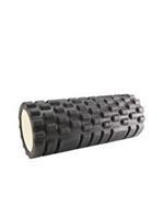 Rucanor Foam Roller - zwart