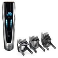Philips Hairclipper series 9000 Tondeuse HC9450/15