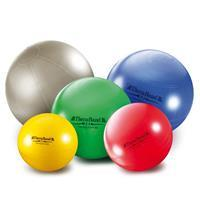 Thera-Band ABS Zitballen - Blauw