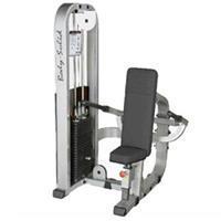 Body-Solid Body Solid Pro Club Line Triceps Pressdown Machine