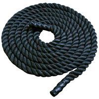 Body-Solid - Battle Rope 5cm - 915cm