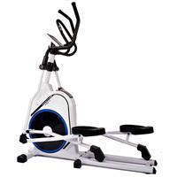 Crosstrainer - Focus Fitness Fox 4