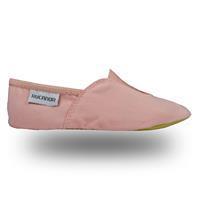 Rucanor turnschoenen Duisburg meisjes roze