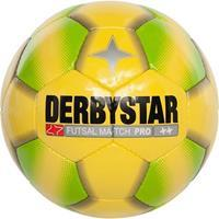 Futsal Match Pro