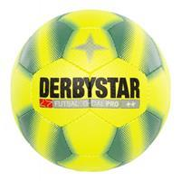 Futsal Goal Pro
