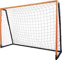 Goal Scorer voetbaldoel Holland Style 210x150x70 cm