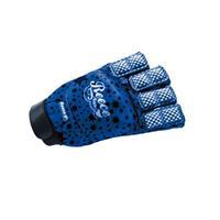 Reece Australia Elite Fashion Glove Half Finger