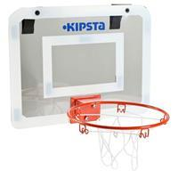 KIPSTA Basketbalbord Mini Plexi