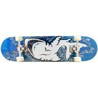 Diverse Sports Active City Skateboard