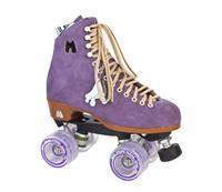 MOXI ROLLERS Lolly Taffy Purple - Rollerskates