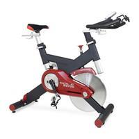 Sole Fitness SB700 Spinbike
