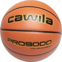 Cawila Basketball Pro 9000 Orange - size 7