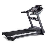 Sole Fitness TT8 Loopband Incline en Decline
