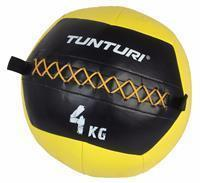 Tunturi Wall Balls - 4 kg