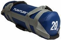 Tunturi PowerBag - 20 kg