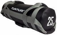 Tunturi Strengthbag /Fitnessbag - 25 kg -Zwart